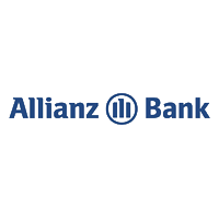 allianz bank logo
