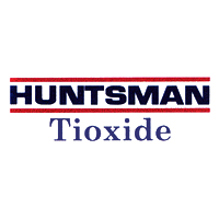 huntsman tioxide logo
