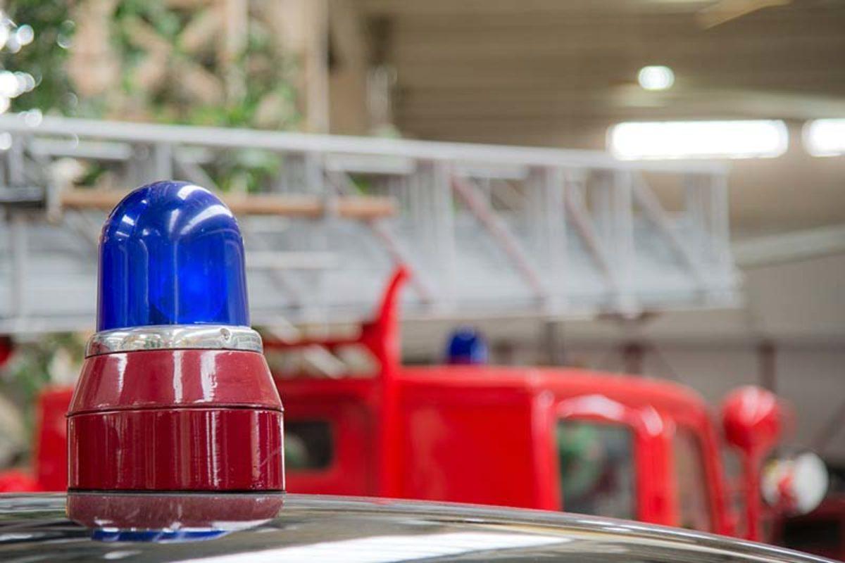 offerta di lavoro per addetti alla sicurezza antincendio in strutture pubbliche e private