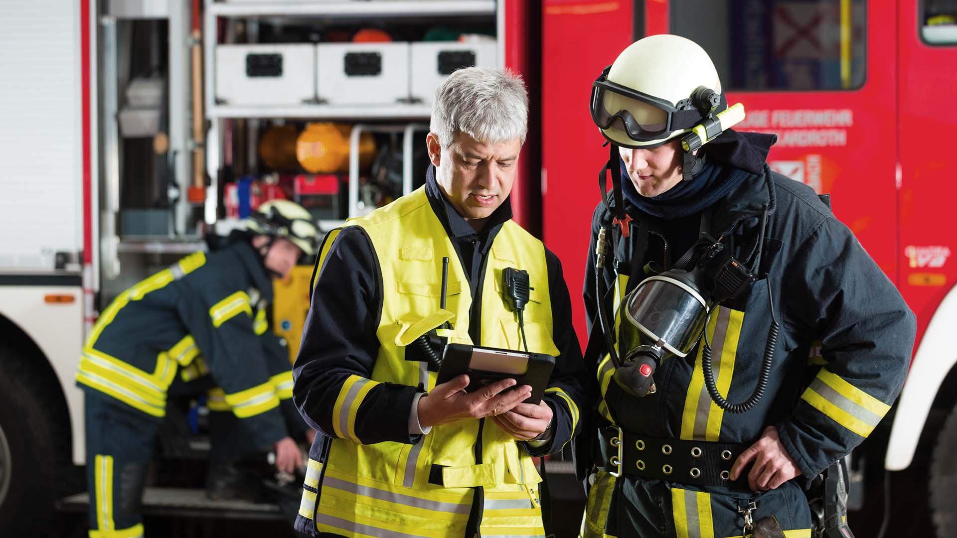progettazione impianti antincendio personale antincendio per gestione degli impianti antincendio phos sicurezza sgsa